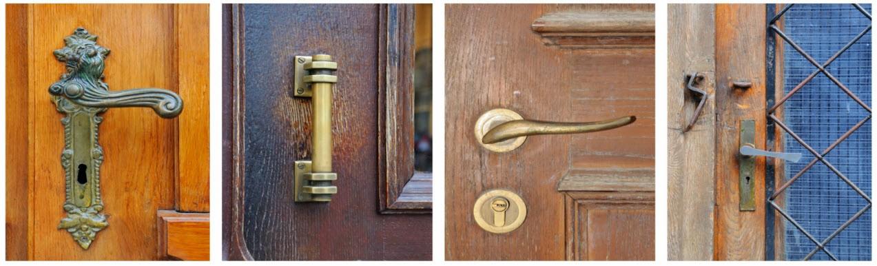 Vegas valley locksmiths las vegas 24 7 emergency home for Door hardware las vegas